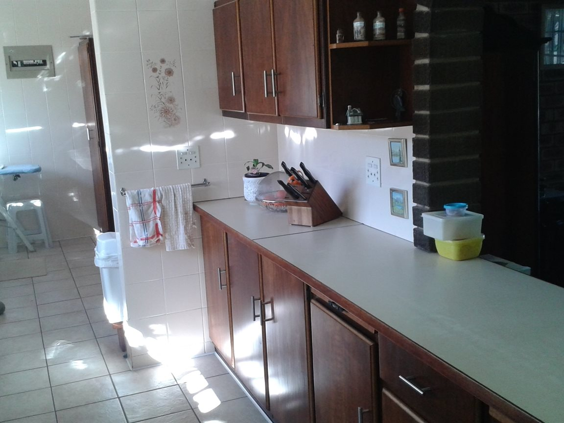 Umtentweni property for sale. Ref No: 12756115. Picture no 8
