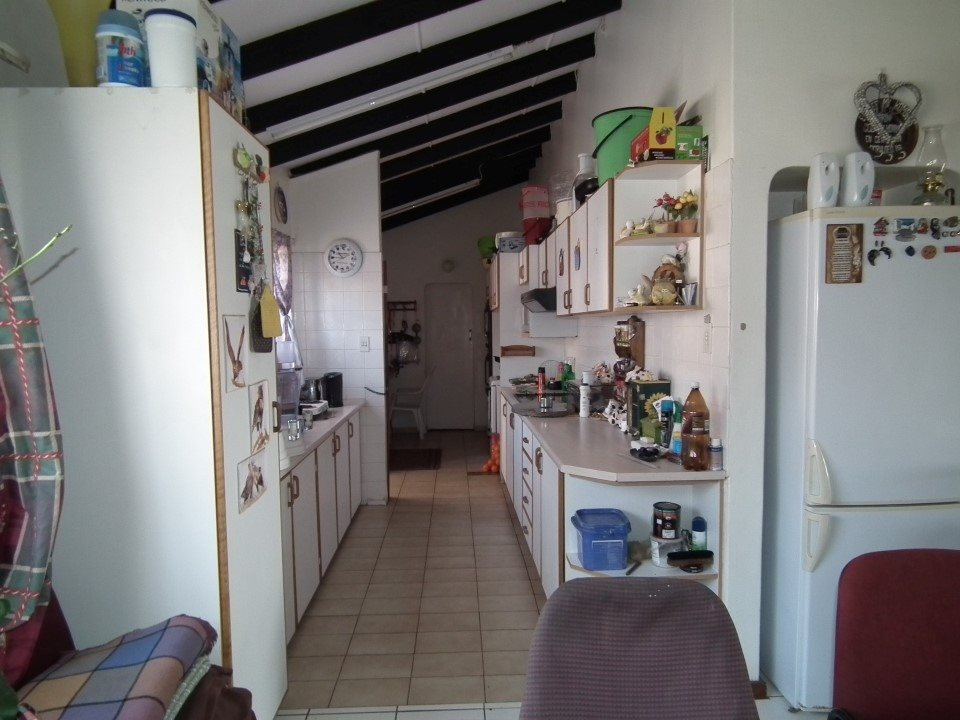 Margate property for sale. Ref No: 13362462. Picture no 23
