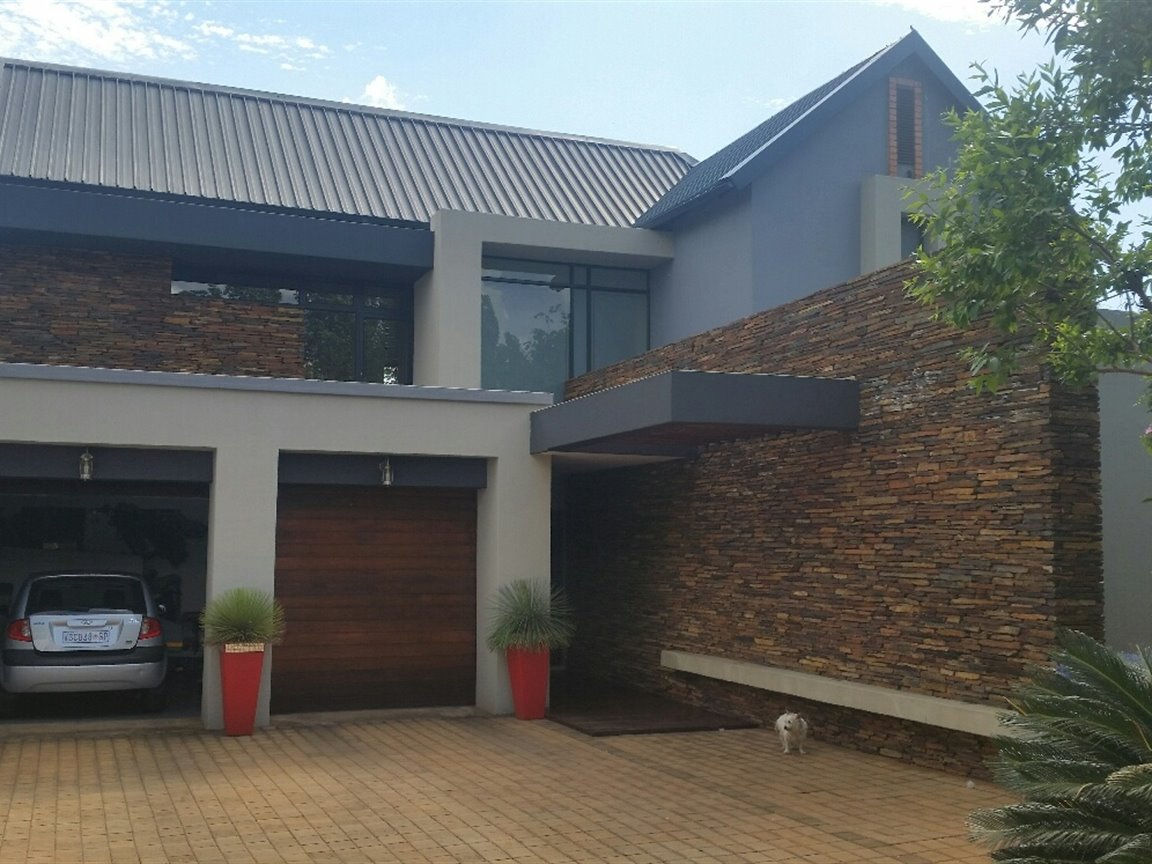 Centurion, Midfield Estate Property  | Houses For Sale Midfield Estate, Midfield Estate, House 4 bedrooms property for sale Price:5,400,000