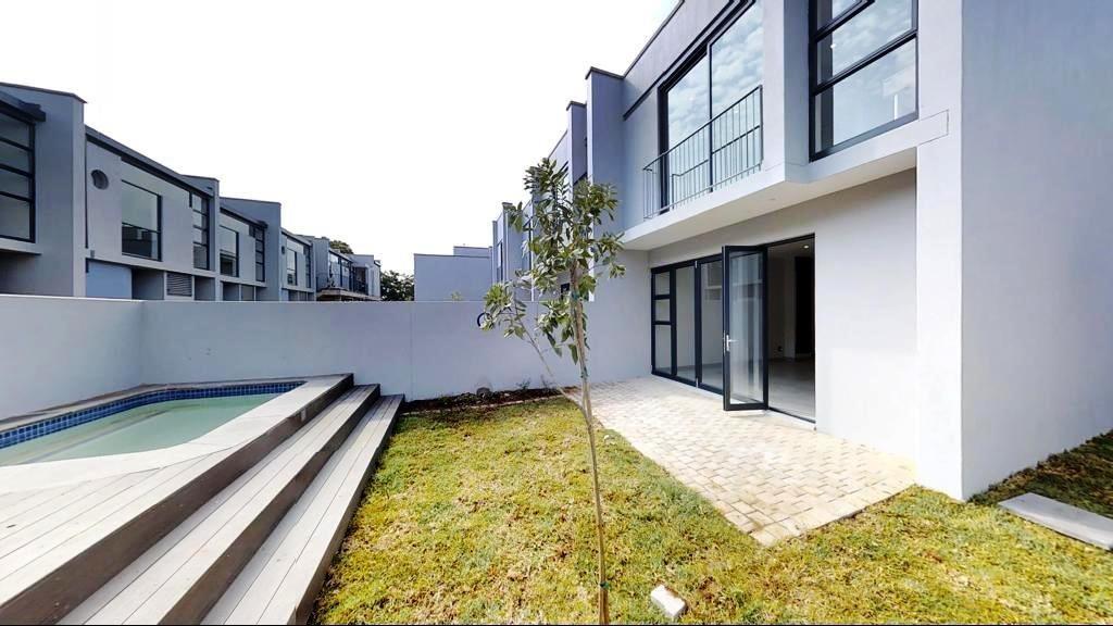 Pretoria, Menlo Park Property  | Houses For Sale Menlo Park, Menlo Park, House 2 bedrooms property for sale Price:2,300,000