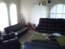 Unitaspark property for sale. Ref No: 12729526. Picture no 5