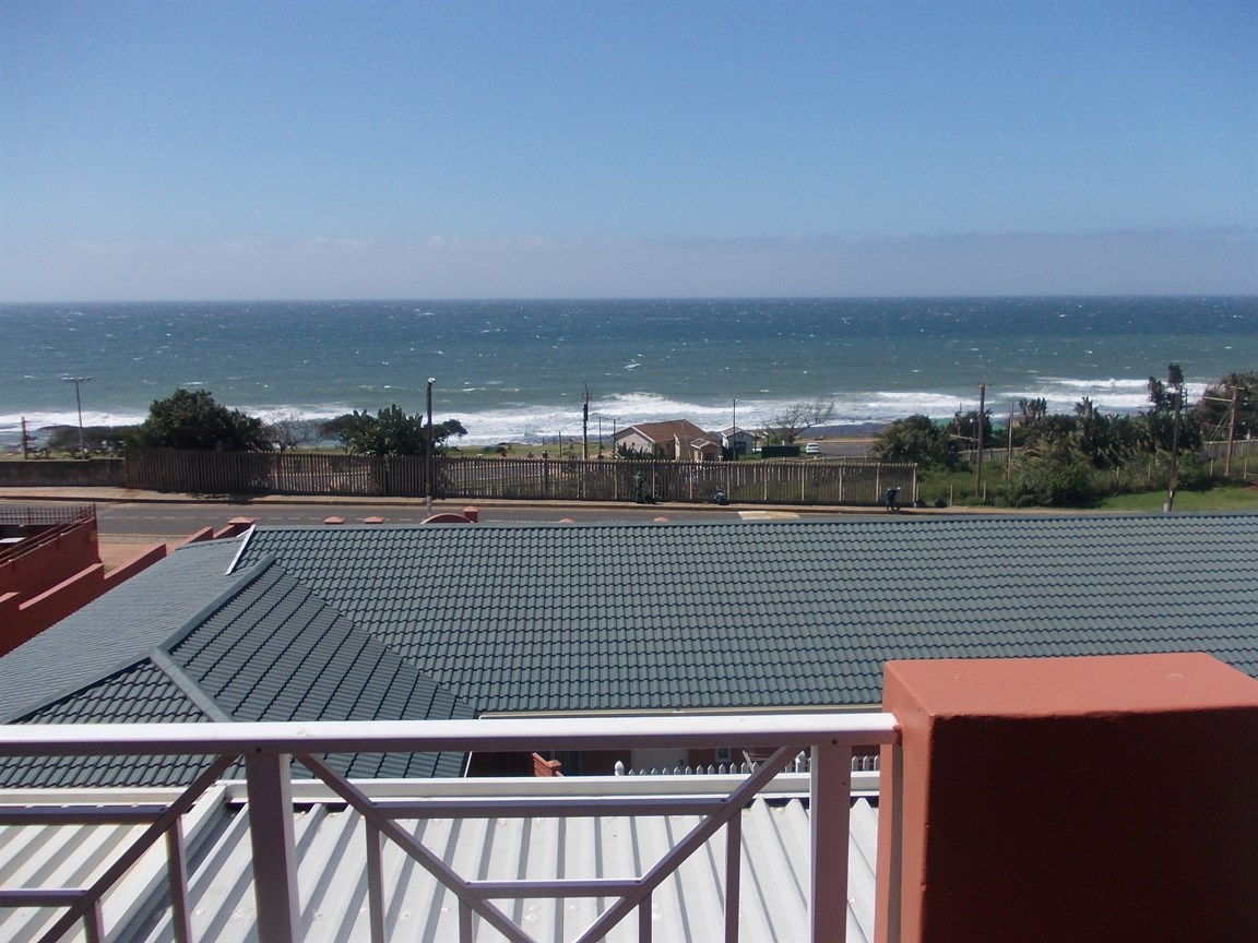 Scottburgh Central property for sale. Ref No: 12733755. Picture no 1