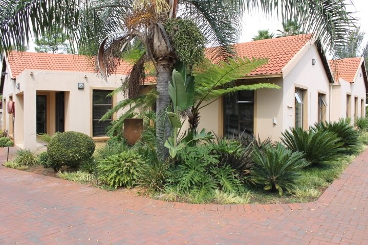 Centurion, Rooihuiskraal Property  | Houses To Rent Rooihuiskraal, Rooihuiskraal, Commercial  property to rent Price:, 25,00*