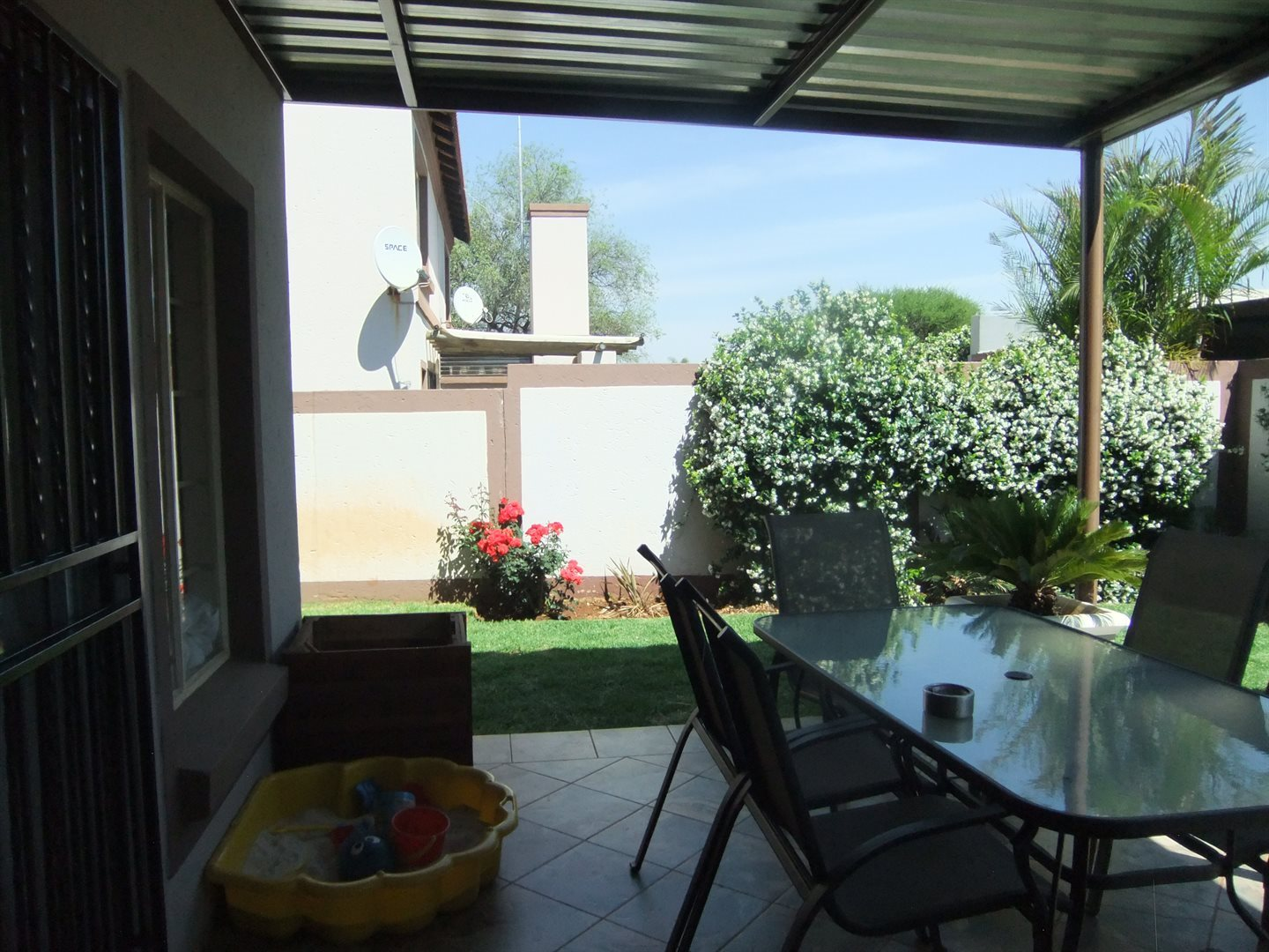 Annlin property for sale. Ref No: 13551854. Picture no 6