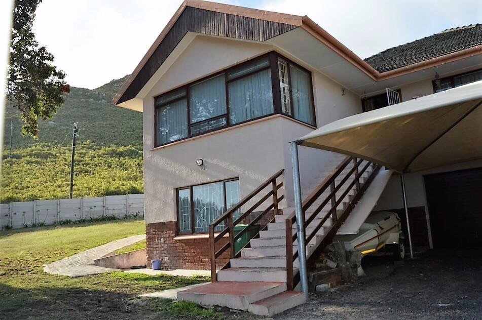 Hermanus, Northcliff Property  | Houses For Sale Northcliff, Northcliff, House 4 bedrooms property for sale Price:3,500,000