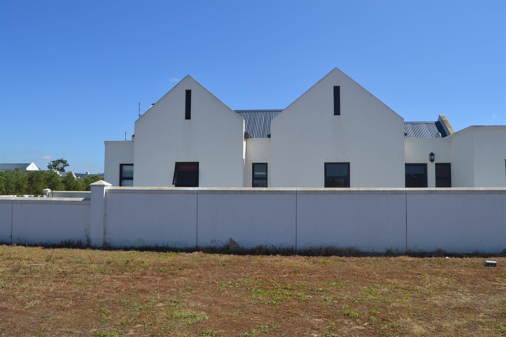 Croydon Olive Estate property for sale. Ref No: 13541527. Picture no 5