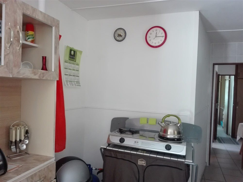 Margate property for sale. Ref No: 13350326. Picture no 6