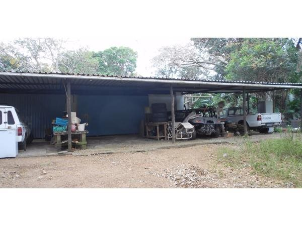 Umzumbe property for sale. Ref No: 13387389. Picture no 16
