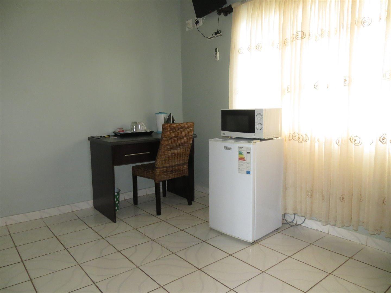 Empangeni Central property for sale. Ref No: 13491565. Picture no 14