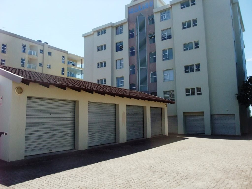 Margate property for sale. Ref No: 12775383. Picture no 5