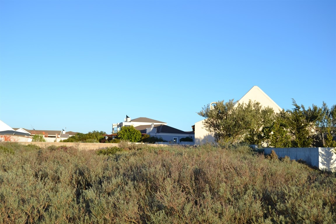 Country Club property for sale. Ref No: 12732561. Picture no 1