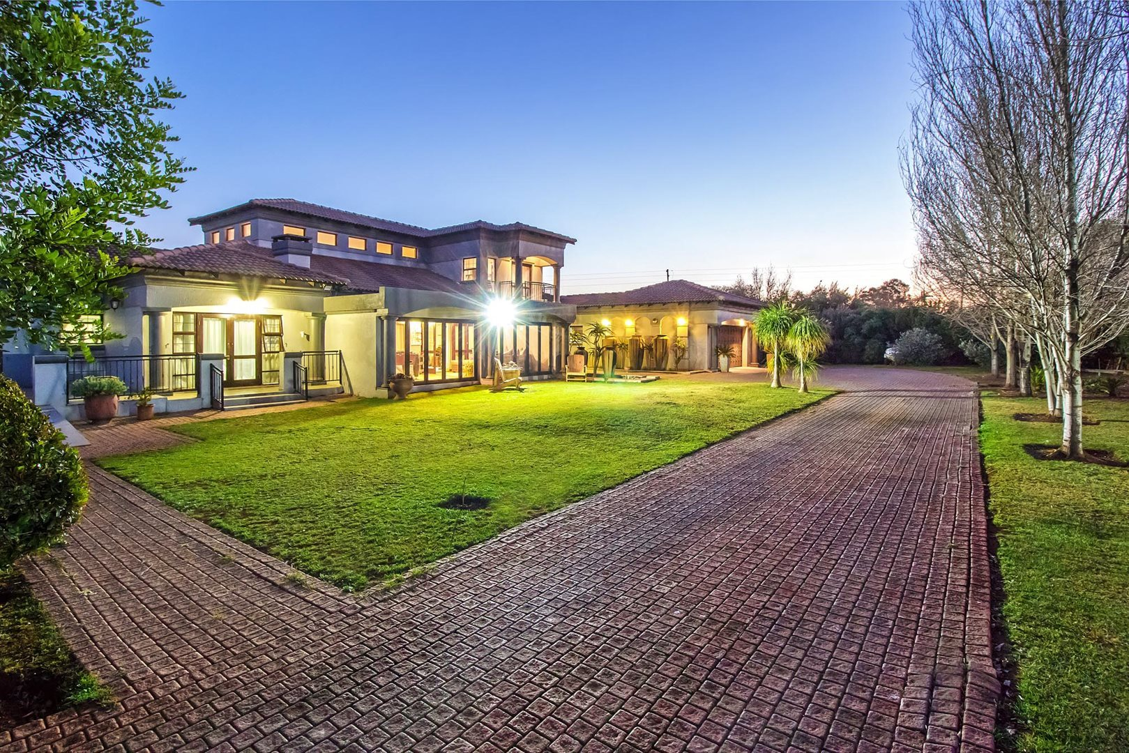 Pretoria, Olympus Heights Estate Property  | Houses For Sale Olympus Heights Estate, Olympus Heights Estate, House 4 bedrooms property for sale Price:3,935,000