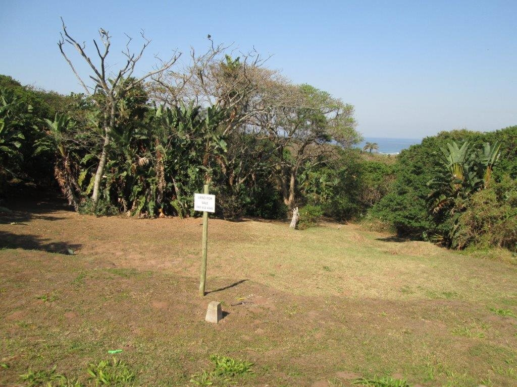 Bazley Beach property for sale. Ref No: 12791429. Picture no 2