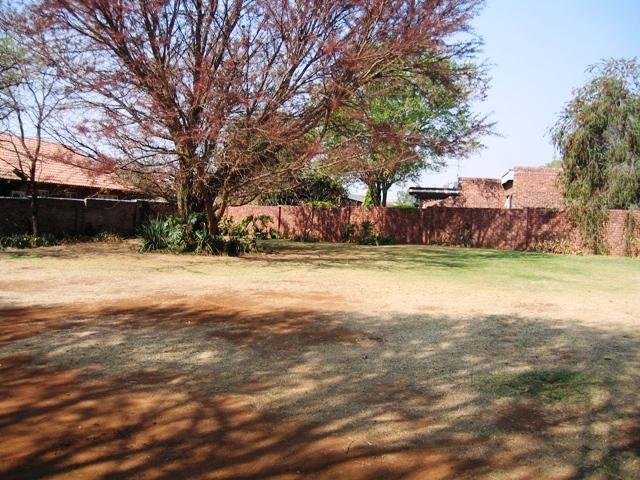Centurion, Die Hoewes Property  | Houses For Sale Die Hoewes, Die Hoewes, Commercial 12 bedrooms property for sale Price:9,000,000