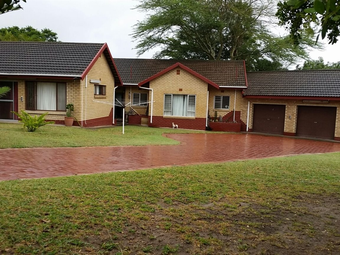 Richards Bay, Birdswood Property  | Houses For Sale Birdswood, Birdswood, House 3 bedrooms property for sale Price:1,600,000