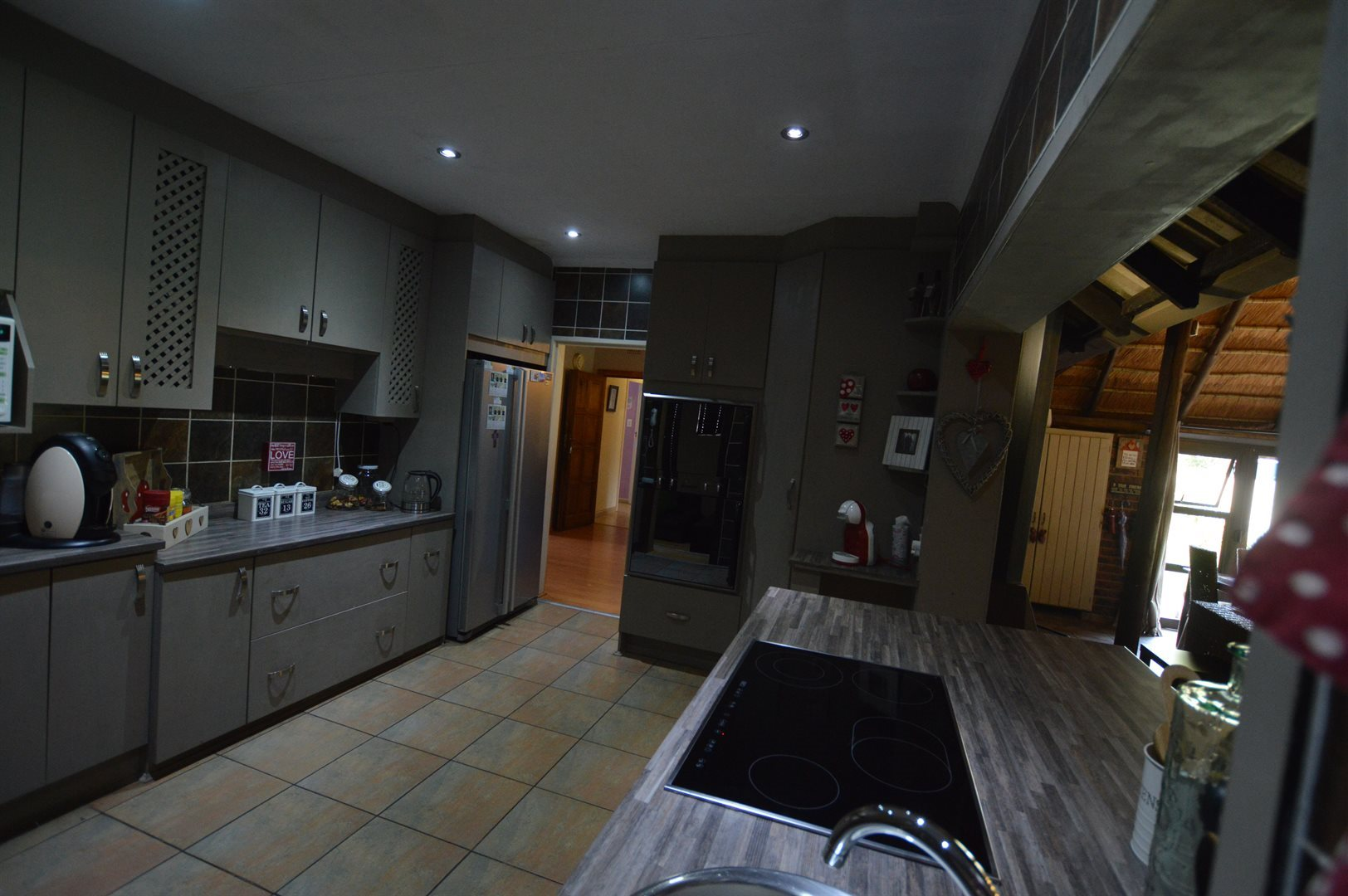 Vaalpark property for sale. Ref No: 13549736. Picture no 7