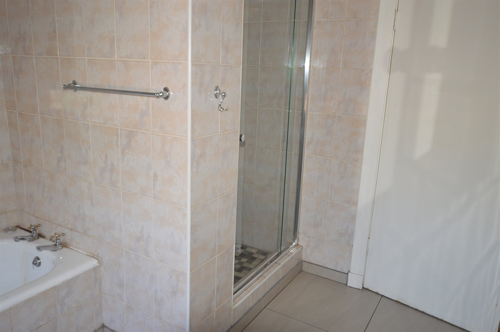 Vanderbijlpark Sw5 property for sale. Ref No: 13501187. Picture no 35