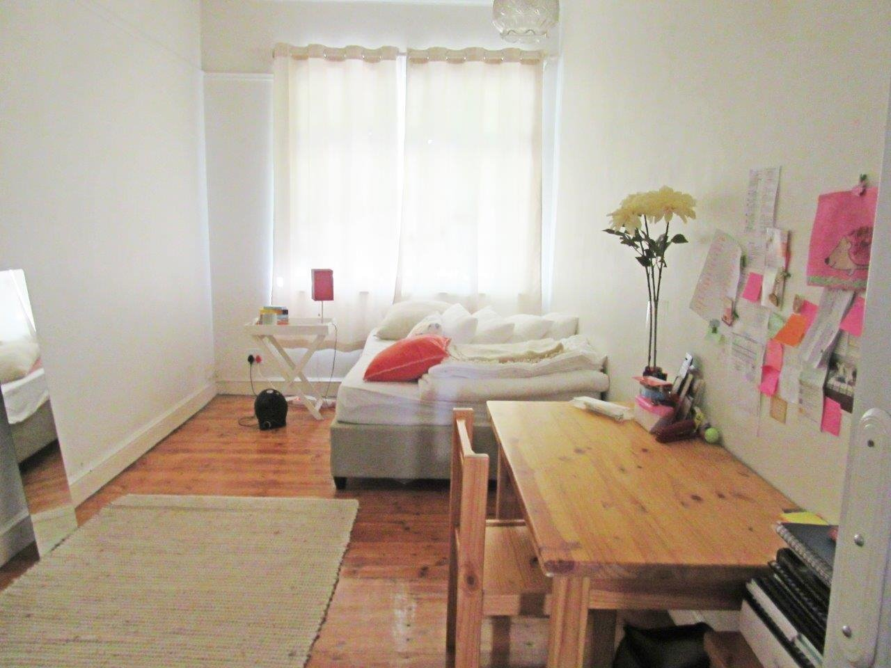 Rosebank property for sale. Ref No: 13510270. Picture no 13