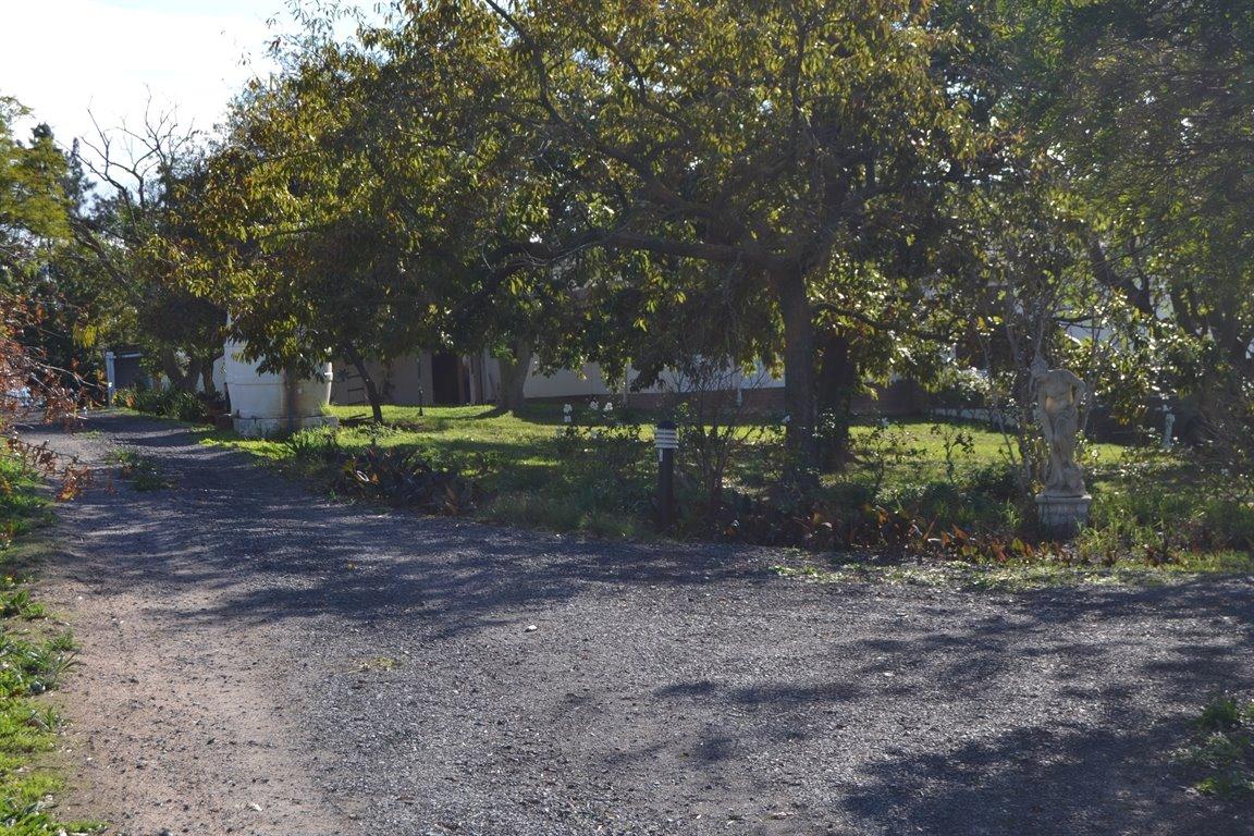 Joostenbergvlakte property for sale. Ref No: 13341929. Picture no 8
