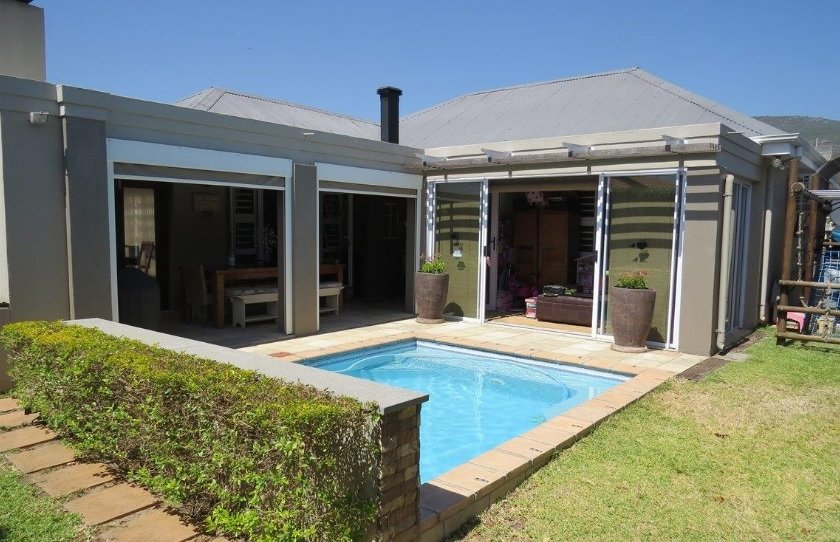 Paarl, Noorder Paarl Property  | Houses For Sale Noorder Paarl, Noorder Paarl, House 3 bedrooms property for sale Price:2,390,000