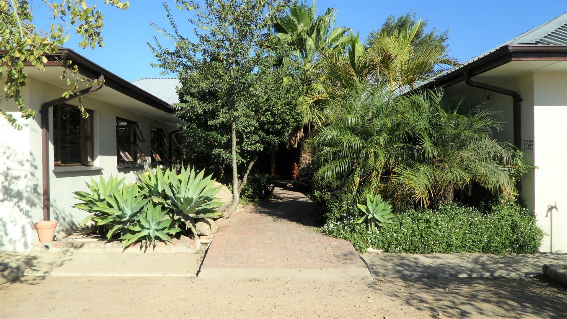 Paarl property to rent. Ref No: 13475929. Picture no 12