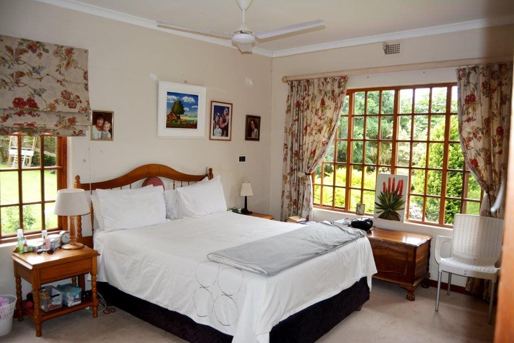 Uvongo property for sale. Ref No: 13386814. Picture no 17