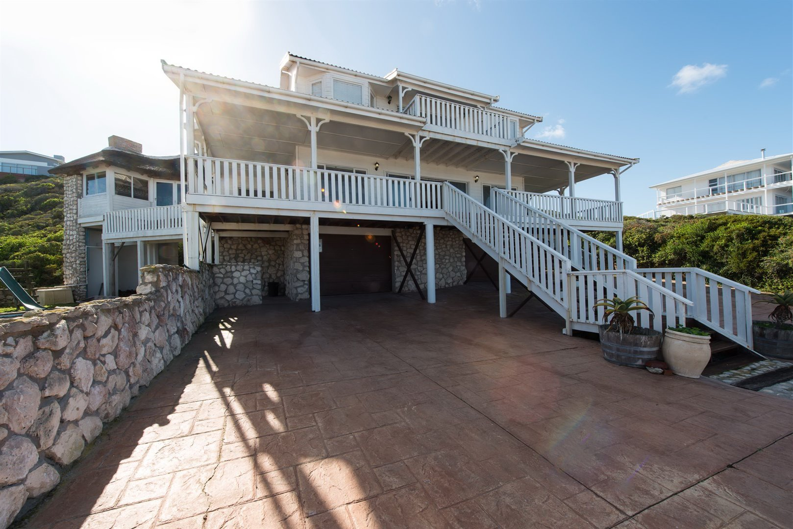 Yzerfontein property for sale. Ref No: 13509650. Picture no 4