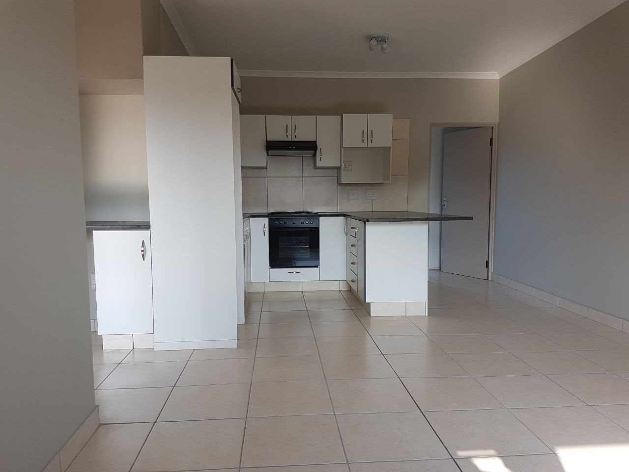 Meer En See property to rent. Ref No: 13537093. Picture no 8