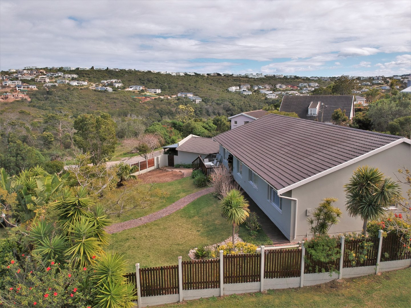 Property and Houses for sale in Upper Robberg, House, 4 Bedrooms - ZAR 2,500,000