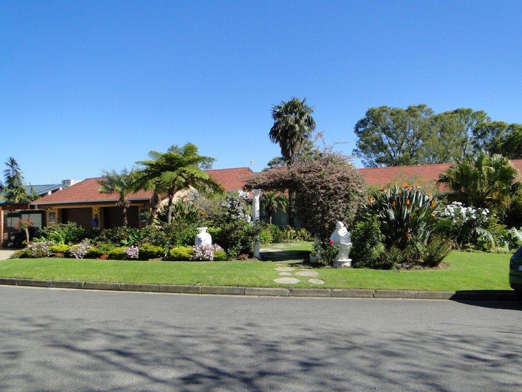 Stellenbosch, Welgelegen Property  | Houses For Sale Welgelegen, Welgelegen, House 4 bedrooms property for sale Price:6,800,000