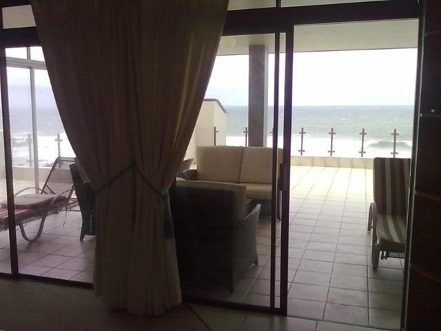 Manaba Beach property for sale. Ref No: 12736966. Picture no 19