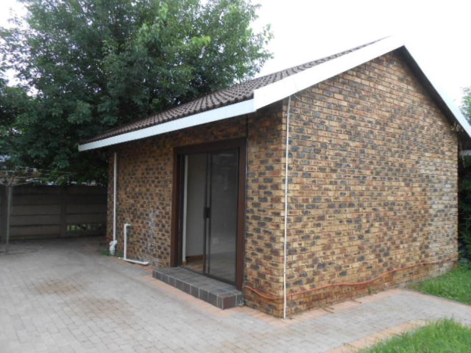Meyerton Central property for sale. Ref No: 13442379. Picture no 3