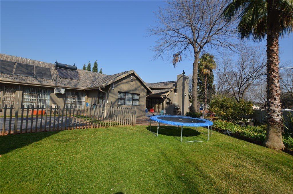Sasolburg, Sasolburg Property  | Houses For Sale Sasolburg, Sasolburg, House 4 bedrooms property for sale Price:2,140,000