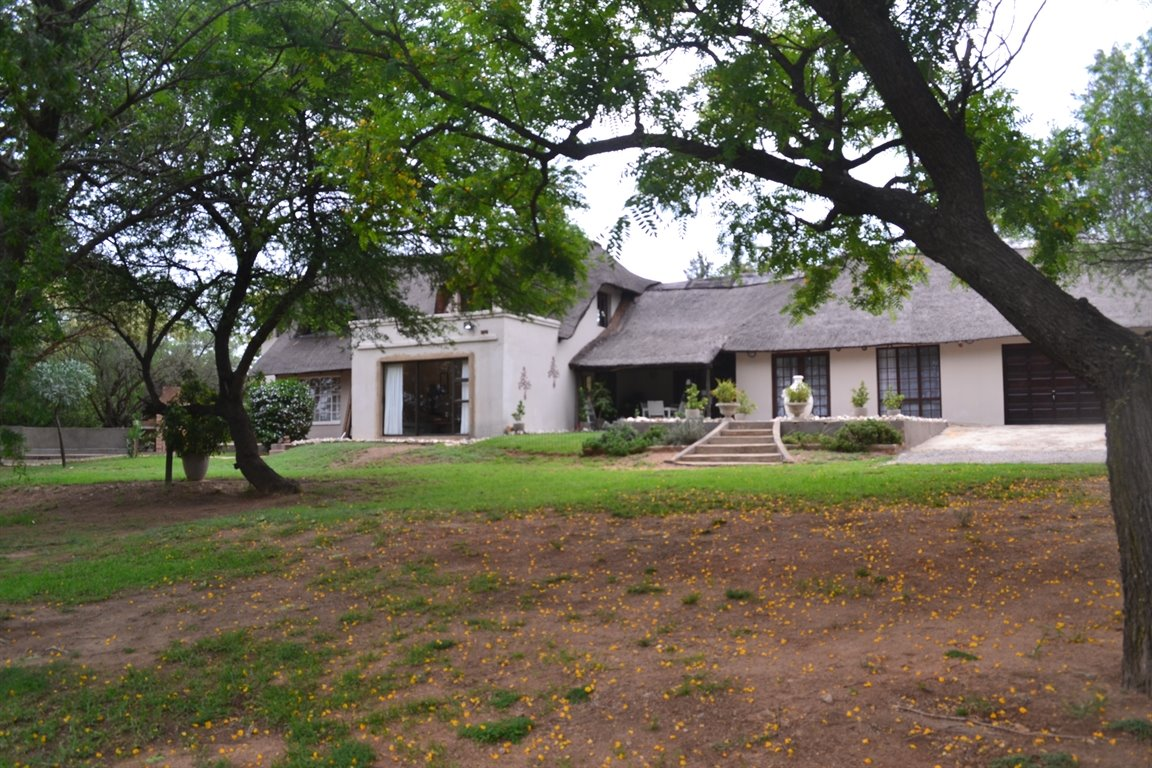 Centurion, Mnandi Property  | Houses For Sale Mnandi, Mnandi, House 5 bedrooms property for sale Price:3,600,000