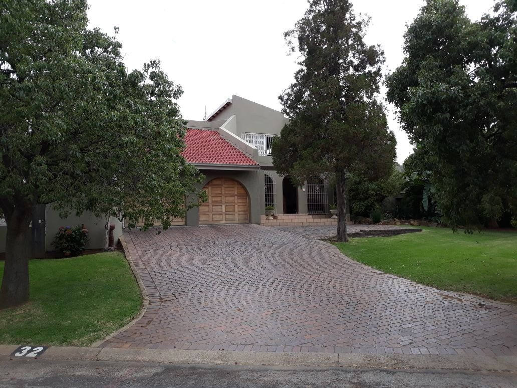 Alberton, Randhart Property  | Houses For Sale Randhart, Randhart, House 3 bedrooms property for sale Price:2,650,000