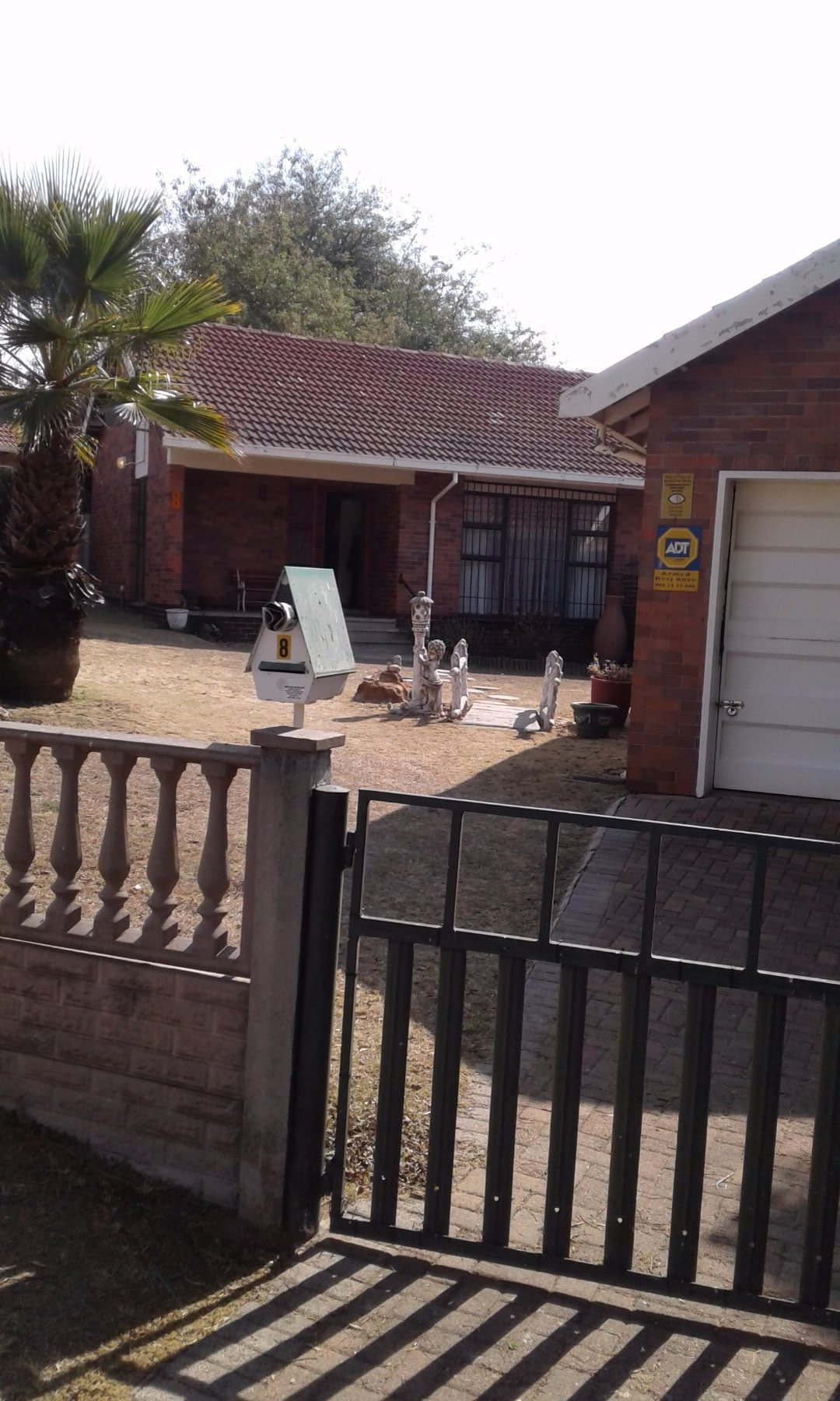 Krugersdorp, Mindalore Property    Houses For Sale Mindalore, Mindalore, House 3 bedrooms property for sale Price:899,000