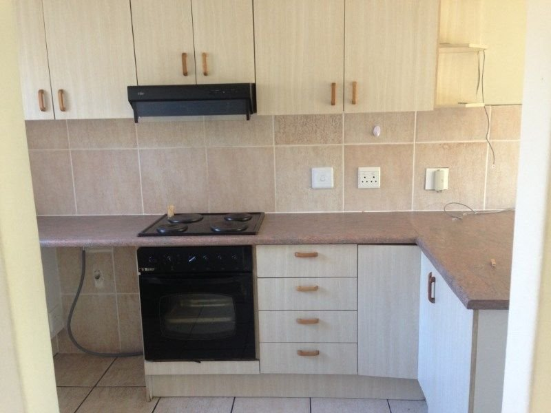 Blouberg, Table View Property  | Houses To Rent Table View, Table View, Townhouse 3 bedrooms property to rent Price:, 14,00*