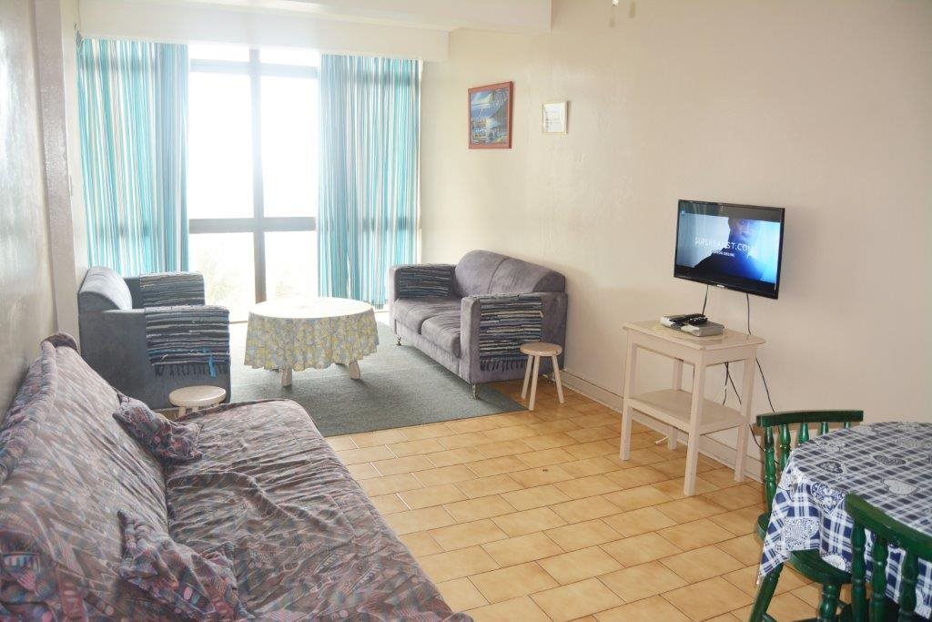 Margate property for sale. Ref No: 13567447. Picture no 4