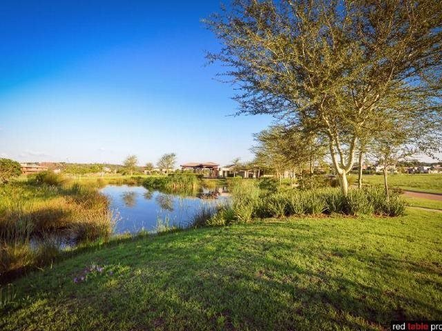 Property and Houses for sale in Lombardy Estate - Page 3, Vacant Land - ZAR 1,488,000