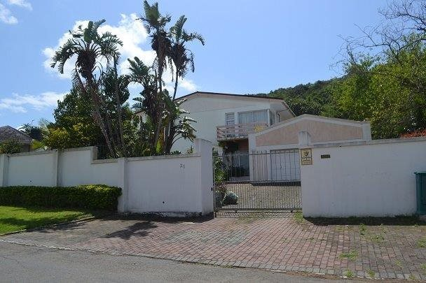 East London, Beacon Bay Property    Houses For Sale Beacon Bay, Beacon Bay, House 5 bedrooms property for sale Price:3,500,000