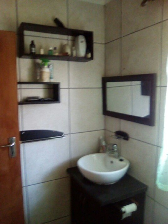 Kookrus property for sale. Ref No: 13392038. Picture no 4
