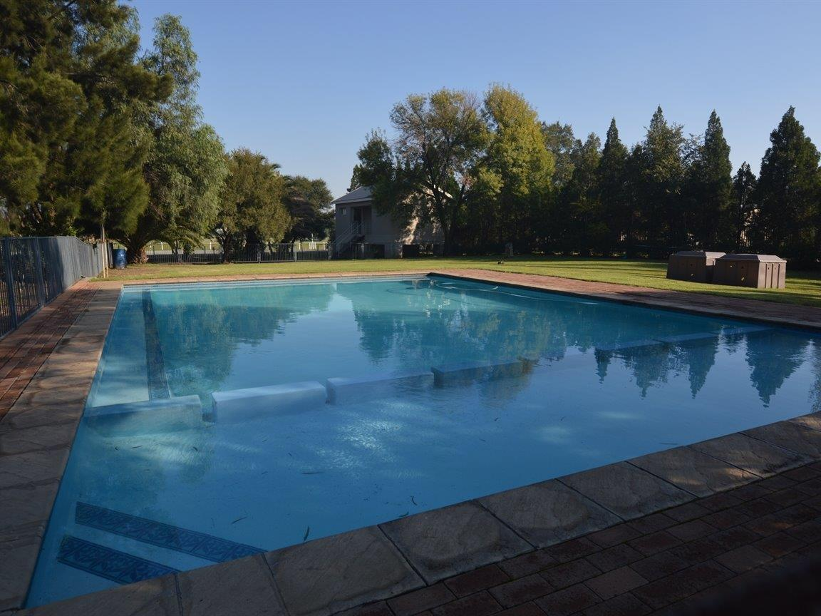 Riverspray Lifestyle Estate property for sale. Ref No: 13572305. Picture no 2