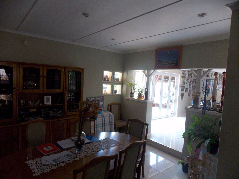 Mulbarton property for sale. Ref No: 13564299. Picture no 11
