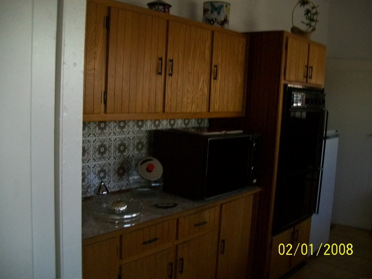 Randfontein for sale property. Ref No: 13466118. Picture no 11