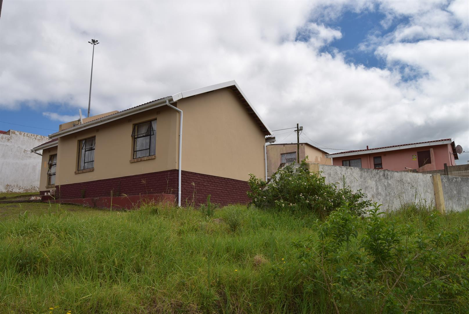 East London, Mdantsane Property  | Houses For Sale Mdantsane, Mdantsane, House 3 bedrooms property for sale Price:499,000