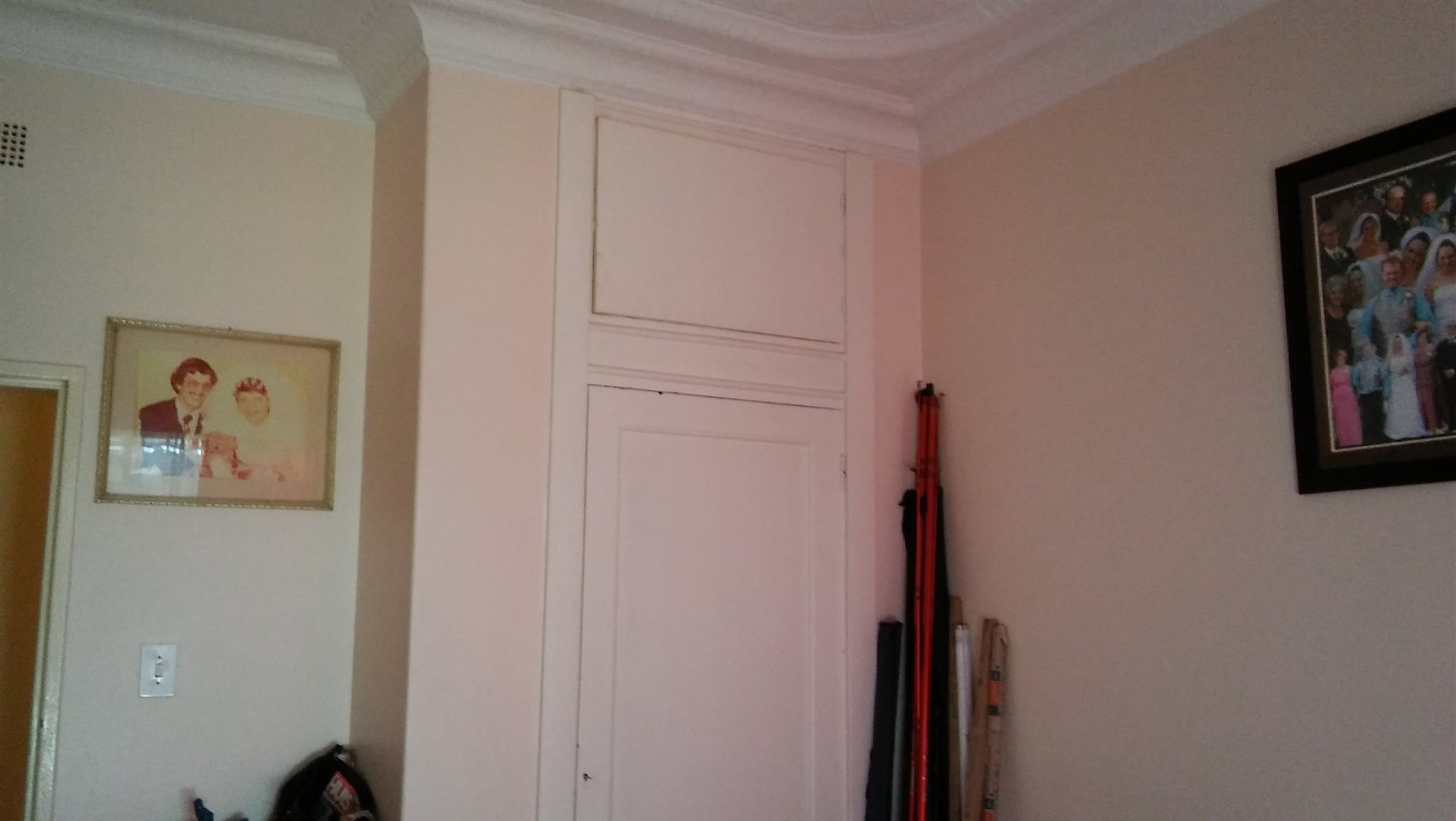 Vereeniging property for sale. Ref No: 13528105. Picture no 7
