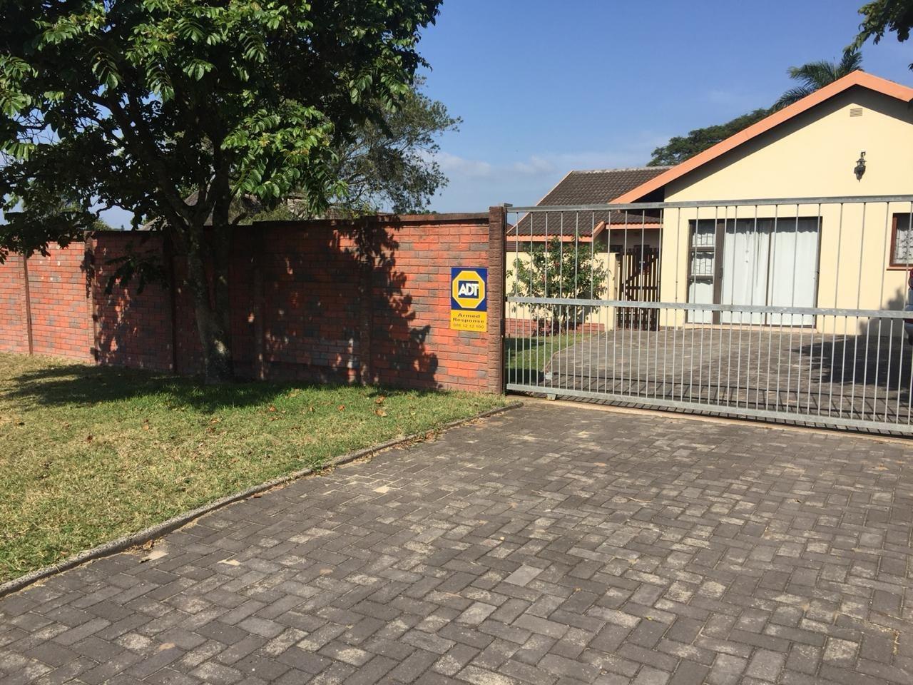 Richards Bay, Veld En Vlei Property  | Houses For Sale Veld En Vlei, Veld En Vlei, House 3 bedrooms property for sale Price:1,340,000