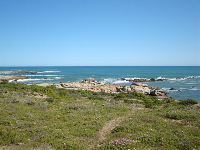 Lamberts Bay property for sale. Ref No: 12733120. Picture no 4