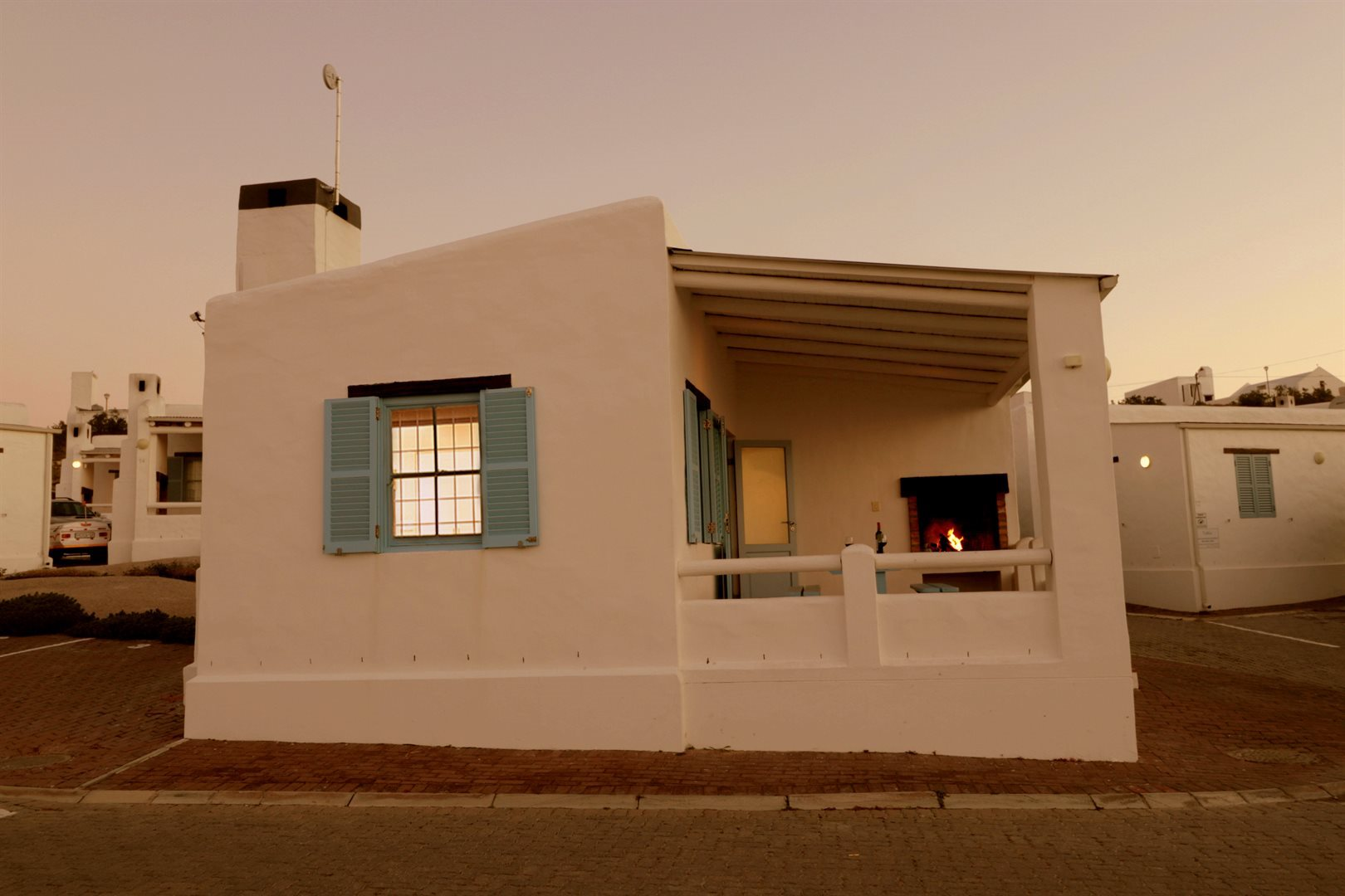 Paternoster Central property for sale. Ref No: 13528529. Picture no 16