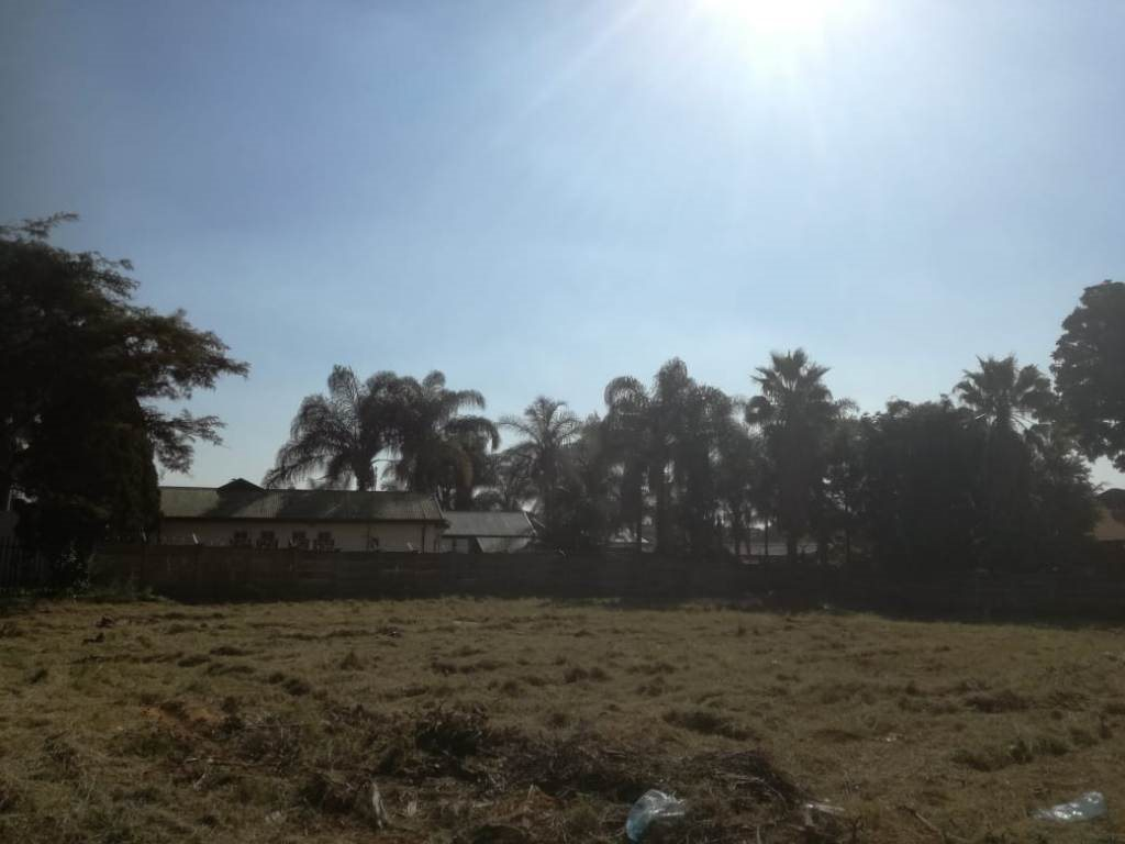 Property and Houses for sale in Gauteng - Page 1761, Vacant Land - ZAR 421,000